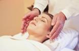 免費美容師培訓10/16開班!美容師補助課程讓您免費學習美容第二專長,順利轉換職場到美容相關行業