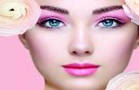 免費美容師培訓4/18開班!美容師補助課程讓您免費學習美容第二專長,順利轉換職場到美容相關行業