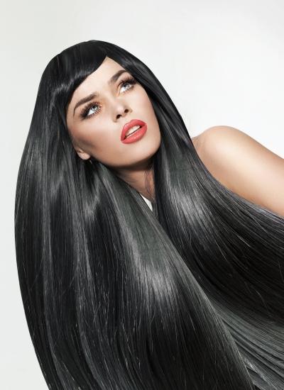 美髮,女子美髮丙級,美髮丙級,