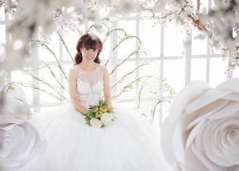 新秘,韓風造型,新娘秘書,彩妝