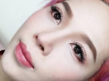 個人彩妝化妝班