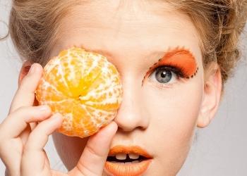 美容,保養,睫毛,美睫,彩妝